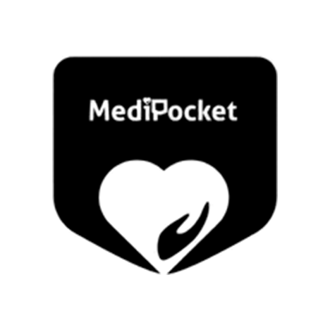MediPocket